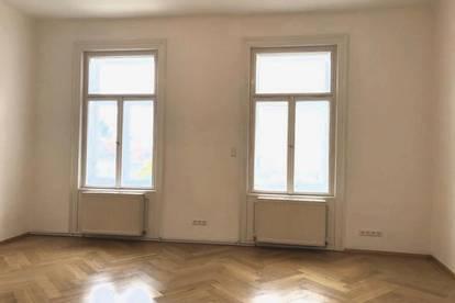 MANNLICHER | Schöne, helle 2-Zimmer-Altbauwohnung in Bestlage von Mödling