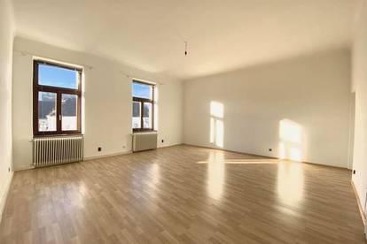 TOPLAGE: Helle 2-Zimmer-Mietwohnung im Zentrum von Mödling