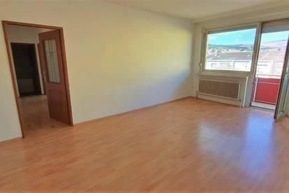 Helle 3-Zimmer Eigentumswohnung am Stadtpark - 2560 Berndorf