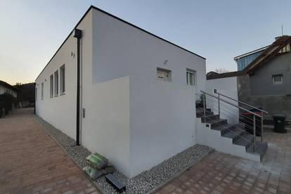 Top Modernes Einfamilienhaus in Neunkirchen/Ternitz - 1.475 m²! - Grundstücksgröße!