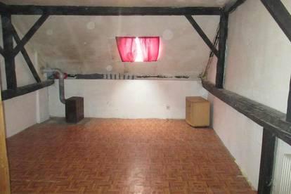 Bad Pirawarth: Wohnung mit 100 m² zu vermieten