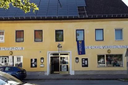 Bad Pirawarth: Wohnung mit 105 m² zu mieten!!