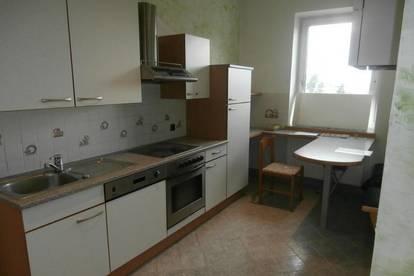 Lanzendorf/Mistelbach: Mietwohnung, ca. 60 m² - TOP 4