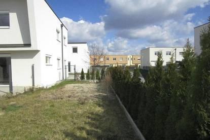 Gänserndorf Süd - Top2 Doppelhaushälfte mit großen Garten - Miete