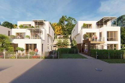 Exklusives und leistbares Wohnen in 4973 St.Martin I Wohnung Top 4