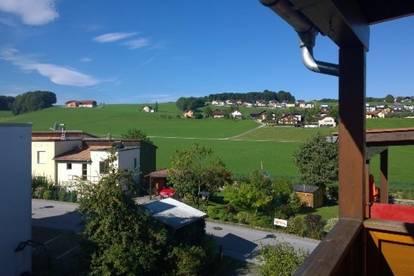 Gemütliche 2-Zimmer-Wohnung in Obertrum am See