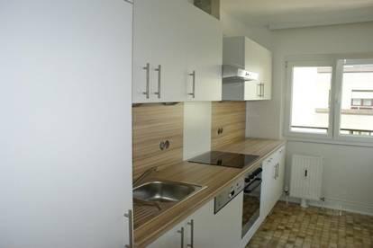 Helle 2-Zimmer-Wohnung in Parsch