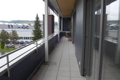 Gewerbe - Büroräume in Mayrwies von 40m² bis 120 m² - Salzburg Umgebung