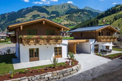 SKI IN / SKI OUT - Appartements am Skilift in Rauris - Provisionsfrei