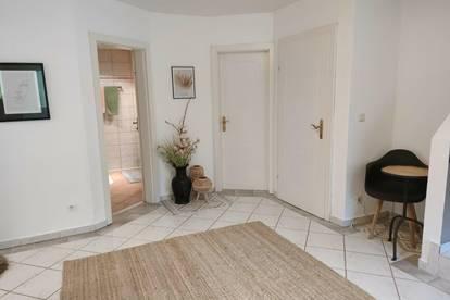 Gediegenes Einfamilienhaus mit 7 Zimmern in Kramsach