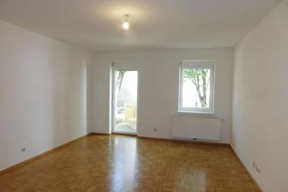 Single- oder Pärchen-Wohnung in Hoflage