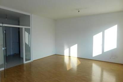 Single/Pärchen-Wohnung am Lendplatz