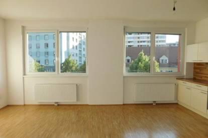 Lendplatz: freundliche Wohnung für Pärchen und Single