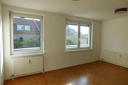 Schöne Single/Pärchen-Wohnung