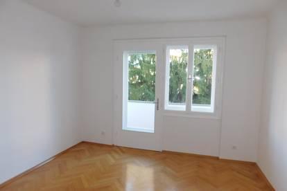 3-Zimmer-Wohnung nahe Jakominiplatz