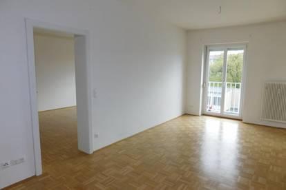 Hoflage: Single/Pärchen-Wohnung bei Jakominiplatz