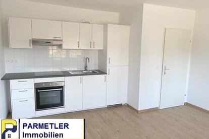 Moderne Anlegerwohnung mit bester Infrastruktur 8200 Gleisdorf/Ludersdorf