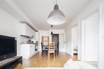 Provisionsfreie 3-Zimmer Wohnung am Hauptplatz!