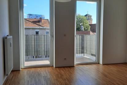 Wohnung in Graz zu vermieten