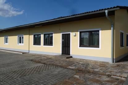 Büroräume Nähe HTL Kaindorf zu vermieten! (RESERVIERT)
