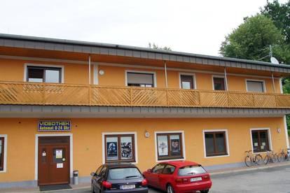 Leibnitz/Zentrum 41 m² Mietwohnung ab 1.02.2020!