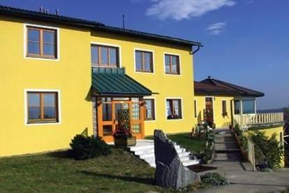 Ferienwohnung in Top-Aussichtslage - Südsteirische Weinstraße - TOP PREIS!