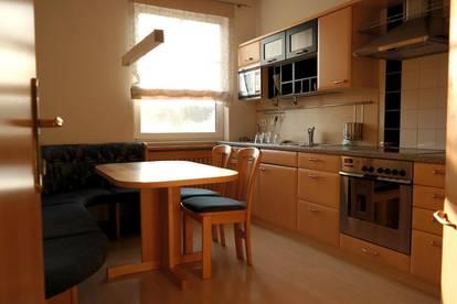 Top-Eingerichtete Wohnung in bester Lage sehr günstig zu vermieten! Kaindorf/Leibnitz (RESERVIERT)