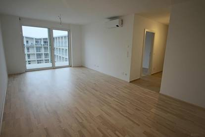 "Waagner-Biro-Straße 84 - ""Smart City Süd"" provisionsfrei 3 Zimmer"