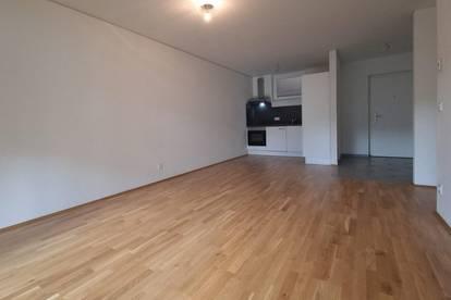 2-Zimmer | 50 m² | 4. OG | Balkon | ab sofort | PROVISIONSFREI