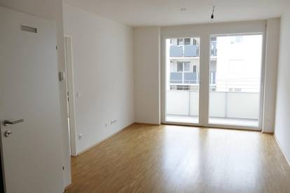 2 Zimmer | Balkon | ANNA Maria | PROVISIONSFREI | ab 01.02.2020