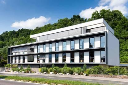 Geräumige Bürofläche in der Grabenstraße - ab 01.03.2021 provisionsfrei zu vermieten oder verkaufen