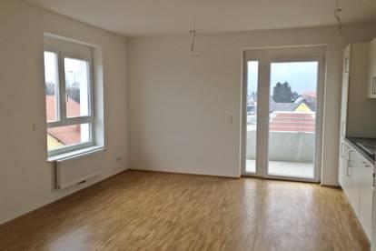 Hofstttenweg, 8052 Graz intertecinc.com Wetzelsdorf - IMMMO