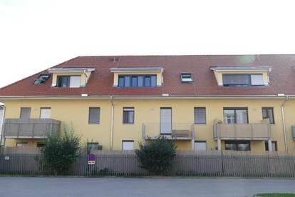 Schnäppchen   geförderte Mietwohnung   provisionsfrei   2-Zimmer 48m²   Gratkorn