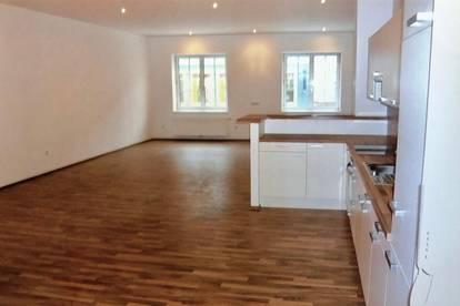 Extravagante Mietwohnung in Schwanenstadt