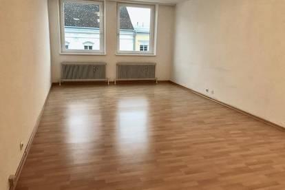 Single schwanenstadt