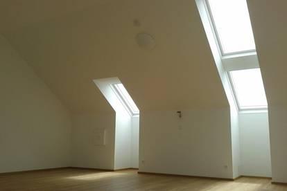 Moderne, neuwertige 3-Zimmer-Maisonettewohnung im Zentrum von Ried im Innkreis