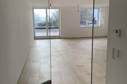 ERSTBEZUG IN TOPLAGE: 3-Zimmer-Wohnung in zentraler Lage in Schärding