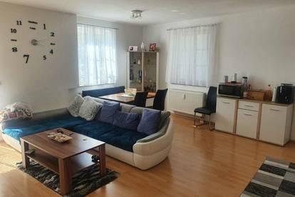 Helle 3-Zimmer Wohnung in ruhiger Wohnlage in Obernberg