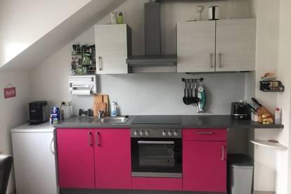 Gemütliche 2-Zimmer-Wohnung in ruhiger Wohnlage in Obernberg