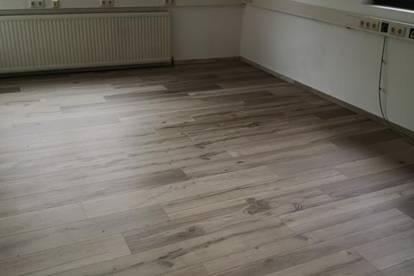 Kleines feines Büro in Pinsdorf