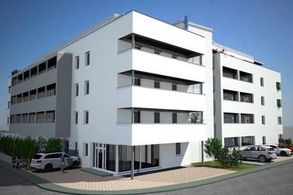 Wohnung LINZ Kleinmünchen 45-150 m2