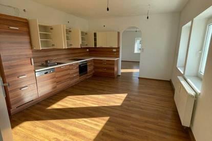 3 Zimmer Mietwohnung in Eberschwang