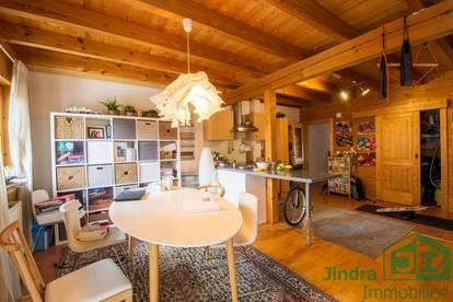 Sonnige 3 Zimmerwohnung mit Terrasse in Fritzens zu vermieten!