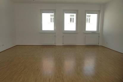 BÜRO MIT 42 m² FLÄCHE AM NEUEN PLATZ! LIFT VORHANDEN!
