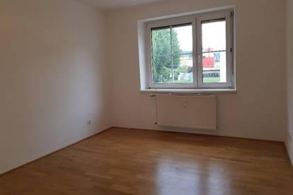 PROVISIONSFREI, GÜNSTIG, ZENTRAL! 41 m² MIETWOHNUNG MIT 2 ZIMMERN! (Florian-Gröger 29/EG/1)
