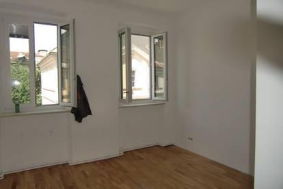 71 m² MIETWOHNUNG IM ZENTRUM! PROVISIONSFREI! 3 ZIMMER! TOP-AUSSTATTUNG! AB 1.7.2020! WULFENGASSE 5/1/4!