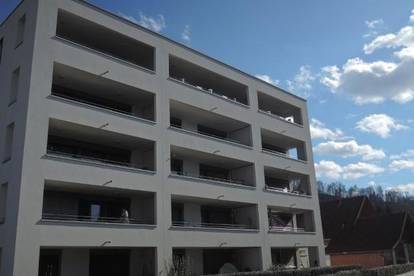 Exklusive, neuwertige 4-Zimmer-Penthouse-Wohnung in herrlicher Lage
