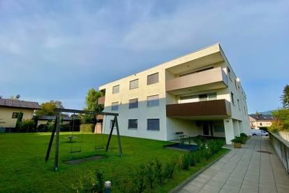 Leistbare 2-Zimmer-Dachgeschoßwohnung in ruhiger Lage