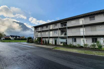 Gepflegte schöne 3-Zimmer-Wohnung in Dornbirn