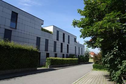 Moderne, sehr schöne 3-Zimmer-Wohnung Schwarzach, Mühleweg 6a